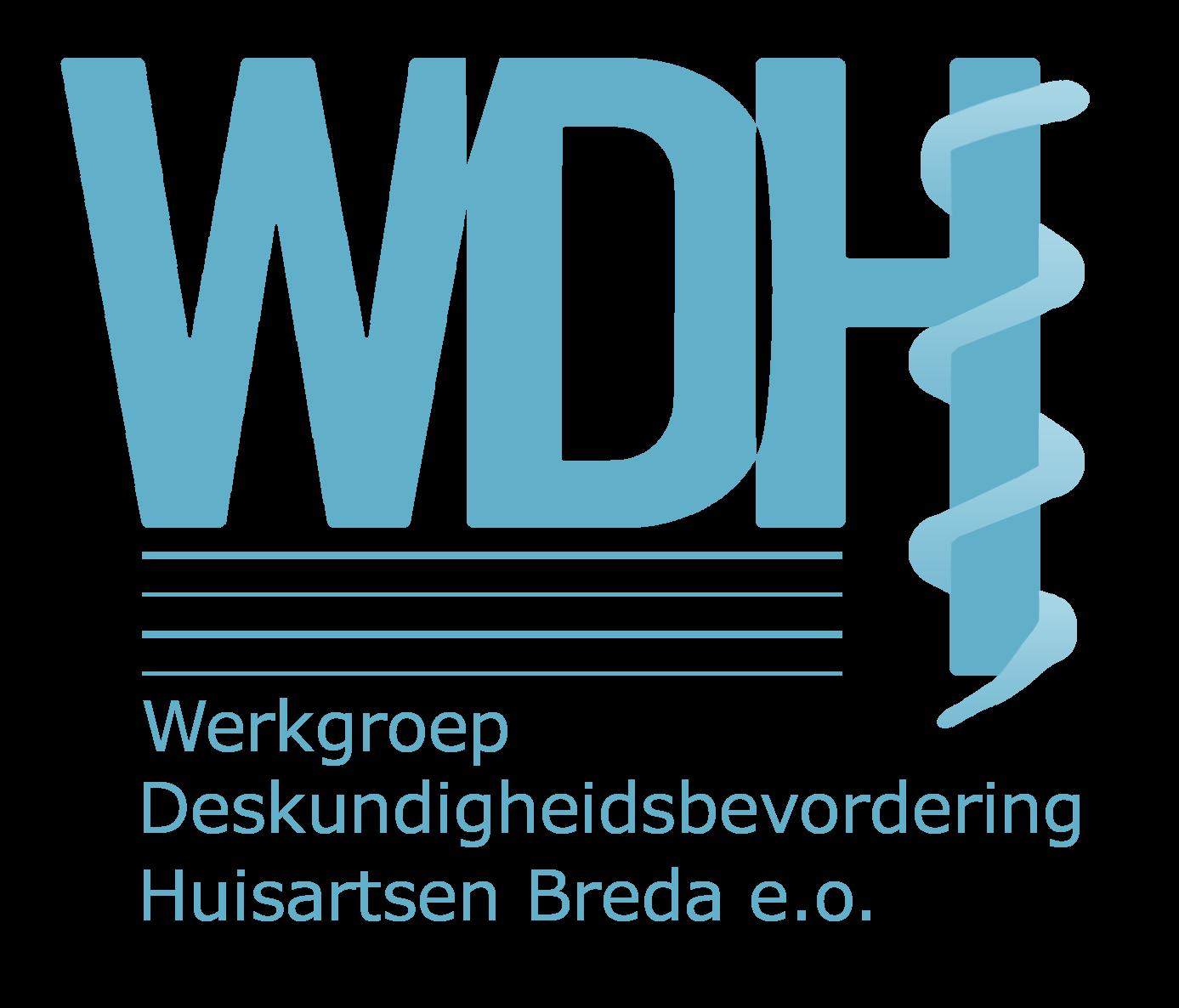 WDH Breda